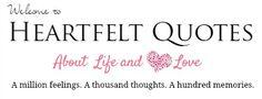 I want a hug. | Heartfelt Love And Life Quotes