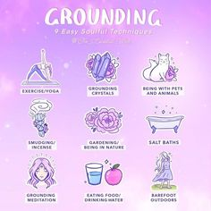 Reiki, Meditation, Witchcraft For Beginners, Baby Witch, Practical Magic, Book Of Shadows, Spiritual Awakening, Self, Mindfulness