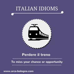 Italian Grammar, Italian Vocabulary, Italian Phrases, Italian Words, Italian Language, Funny Italian Sayings, Italian Quotes, Learning Italian For Beginners, Italian Proverbs