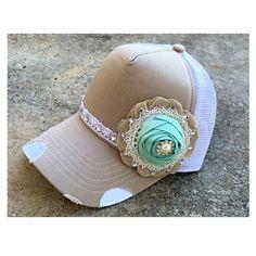 Custom Made Hats, Cap, Etsy, Fashion, Baseball Hat, Moda, Fashion Styles, Fashion Illustrations