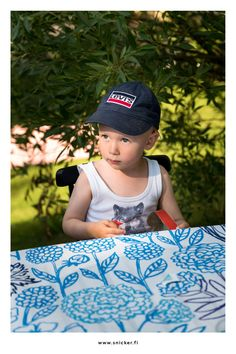 Photo: Jussi Snicker Portrait Photography, My Photos, Hats, Hat, Hipster Hat