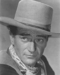 John Wayne Airport, John Wayne Gacy, Cowboy Horse, Actor John, Faith In Love, Ronald Reagan, Serial Killers, Vintage Movies, New Wave