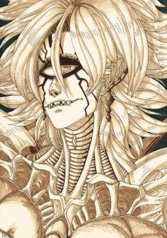 Want to discover art related to lordboros? Check out inspiring examples of lordboros artwork on DeviantArt, and get inspired by our community of talented artists. Saitama, Lord Boros, One Punch Man, Daddy, Deviantart, Artwork, Artist, Anime Boys, Fictional Characters