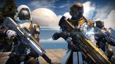 destiny : Full HD Pictures