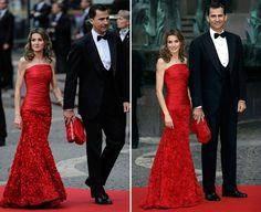 vestido-vermelho-princesa-letizia-rainha-espanha-01