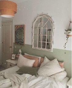 si te vienes al blog vas a morir de amor con esta cálida y acogedora casa con un estilo muy personal situada en Cádiz