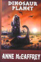 Dinosaur Planet by Anne McCaffrey