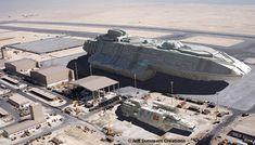 Battlestars and Gunstars Alien Spaceship, Spaceship Design, Spaceship Concept, Concept Ships, Ship Craft, Warrior Drawing, Sci Fi Spaceships, Sci Fi Environment, Space Battles