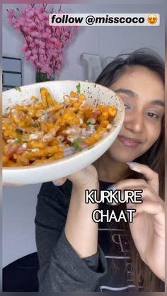 Veg Recipes, Spicy Recipes, Indian Food Recipes, Dinner Recipes, Cooking Recipes, Healthy Recipes, Snacks Recipes, Vegetarian Fast Food, Tastemade Recipes