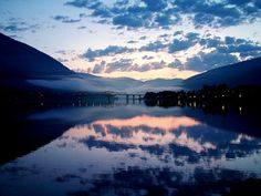 Nelson BC...possibly the best kept secret in Canada
