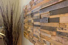 rustic contemporary interior design | Rustic Modern Living Room Decorating Project | Chicago Interior Design