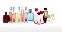 natura-perfumes-cs_ciclo13-15_0014.jpg