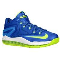 Nike Air - Footlocker