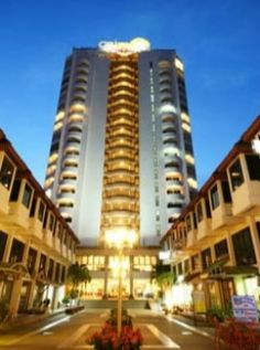 Golden Beach Cha-Am Hotel Cha Am Thailand Hotel Reservations