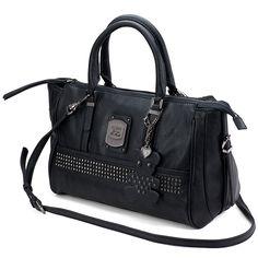 #bags #butycom