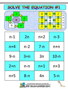 PIRATE PACK Save a buck here buccaneer Two Math Games on | Math to ...