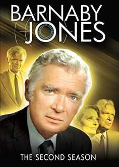 Barnaby Jones//Season 2 Visual Entertainment Inc. https://www.amazon.com/dp/B01E5XMF9Q/ref=cm_sw_r_pi_dp_E8fMxb3KQJVA1