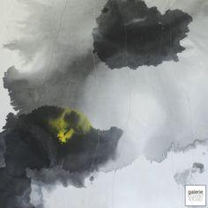 Florence GRUNDELER   Galerie Estelle Lebas