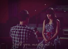 Best.Glee.Moment.Ever