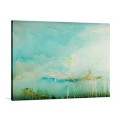 Larger Than Life | Extra Long Artworks For Large Spaces @ The Home