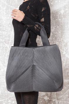 ISSEY MIYAKE – Bag | -PNP, fashion stores in Florence