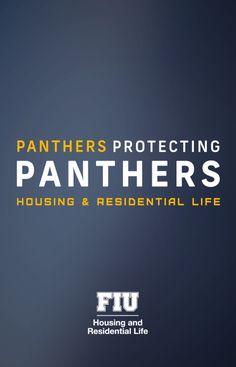 Fiu Housing Residential Life Livefiu Profile Pinterest