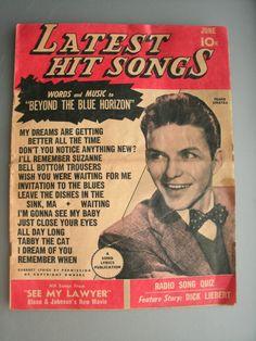 Bruna lombardi revista status numero 144 de 1983 14193 vintage latest hit songs magazine june 1945 frank by shredlock 650 stopboris Gallery