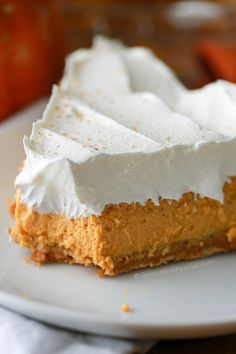 easy-as-pie-pumpkin-cheesecake-23-copy