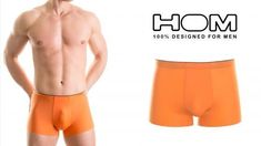 HOM Origins Plume invisible Underwear Trunk boxer shorts Hipster sale gift idea  #shopping #clothing #underwear #sale #discounts #offer Origins, Boxer, Hipster, Shorts, The Originals, Clothing, Swimwear, Gifts, Hipsters