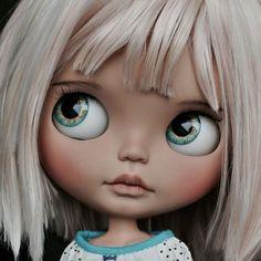 купить blythe в москве купить blythe в россии купить blythe куклы blythe купить