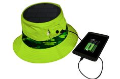 1cd99594ee0 7 Best Portable Solar Lights images