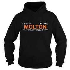 [Hot tshirt name tags] MOLTON-the-awesome Teeshirt of year Hoodies, Funny Tee Shirts