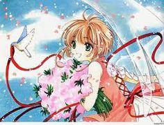 https://www.google.fr/search?q=sakura chasseuse de cartes