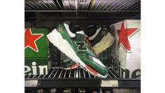 a8d4a3b6c966a1 Kicks Deals – Official Website 20 Dope Customs We d Buy If They Released In