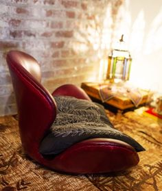 Meditation Chairs - Foter