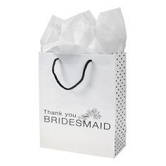 Bridesmaid+Gift+Bags+-+OrientalTrading.com