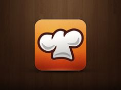 30 Absolutely Epic App Icon Designs for Inspiration