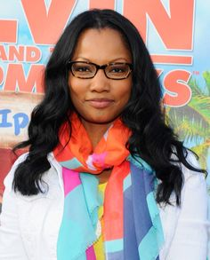 How Garcelle Beauvais Defeated Depression After Betrayal Garcelle Beauvais, Getting Over Her, Caribbean Queen, How To Have Twins, Twin Boys, Ex Husbands, Betrayal, News Blog, Healthy Habits