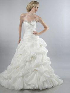 beaded-sweetheart-floral-pick-up-mermaid-wedding-dresses