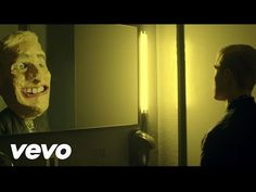Andy Black - We Don't Have To Dance (Official) - YouTube <<<<<<< this image has nothing to do with the video BUT HOLY MOTHR OF GOD, BVB ARMY MEMBERS AND ANDY FANS CHECK THIS OUT!!!!! HIS NEW SONG!!!!