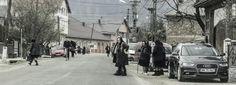 Orthodox funeral