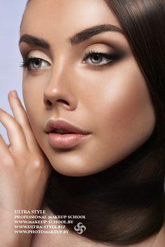 www.makeup-school.by
