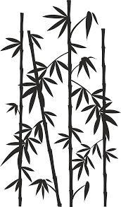 Resultado de imagen para imagenes de cañas de bambu