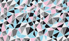 Google Image Result for http://www.intraligi.com/tl_files/si/projekte/adidas-originals-pattern-illustration/adidas-originals-crystal-pattern-intraligi-5.jpg