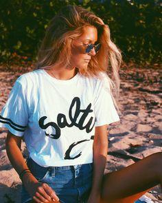 """Saltee. @soleil_blue"""