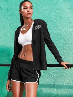3c49aed65149 Shop sportswear bottoms today to find sexy styles in leggings