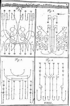 Image result for baroque dance floor patterns