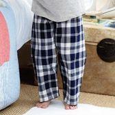 Boys' Nightwear - Boys' Pyjamas & Slippers | The White Company