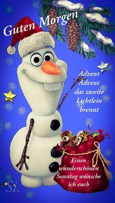 Christmas Scenery, Christmas Time, Christmas Cards, Christmas Ornaments, Olaf, Fantasy Girl, Yule, Merry Christmas, Youtube
