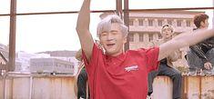 Yanan in Shine- Pentagon I am his baby omggg Btob Ilhoon, Tvxq Changmin, Leeteuk, K Pop, Gif Kpop, Taehyung, Fanfiction, Hip Hop, Monsta X Kihyun